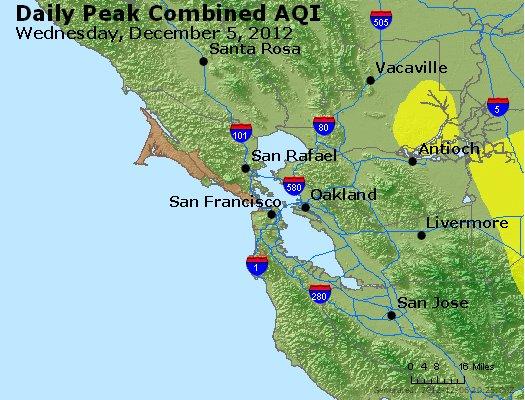 Peak AQI - http://files.airnowtech.org/airnow/2012/20121205/peak_aqi_sanfrancisco_ca.jpg