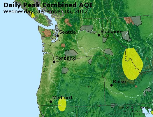 Peak AQI - http://files.airnowtech.org/airnow/2012/20121205/peak_aqi_wa_or.jpg