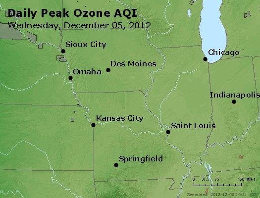 Peak Ozone (8-hour) - http://files.airnowtech.org/airnow/2012/20121205/peak_o3_ia_il_mo.jpg