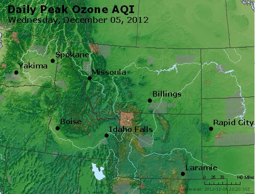 Peak Ozone (8-hour) - http://files.airnowtech.org/airnow/2012/20121205/peak_o3_mt_id_wy.jpg
