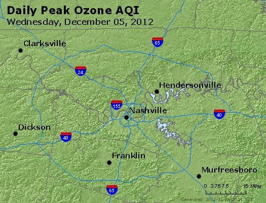 Peak Ozone (8-hour) - http://files.airnowtech.org/airnow/2012/20121205/peak_o3_nashville_tn.jpg