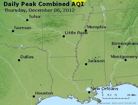 Peak AQI - http://files.airnowtech.org/airnow/2012/20121206/peak_aqi_ar_la_ms.jpg