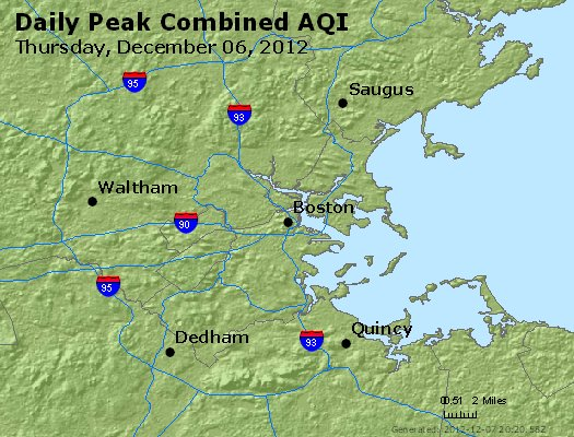 Peak AQI - http://files.airnowtech.org/airnow/2012/20121206/peak_aqi_boston_ma.jpg