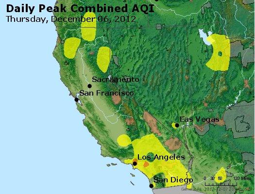 Peak AQI - http://files.airnowtech.org/airnow/2012/20121206/peak_aqi_ca_nv.jpg