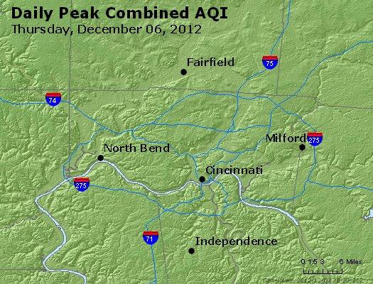 Peak AQI - http://files.airnowtech.org/airnow/2012/20121206/peak_aqi_cincinnati_oh.jpg