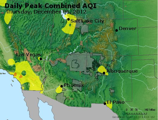 Peak AQI - http://files.airnowtech.org/airnow/2012/20121206/peak_aqi_co_ut_az_nm.jpg
