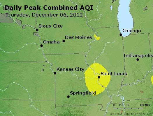 Peak AQI - http://files.airnowtech.org/airnow/2012/20121206/peak_aqi_ia_il_mo.jpg
