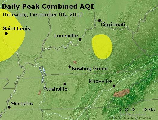 Peak AQI - http://files.airnowtech.org/airnow/2012/20121206/peak_aqi_ky_tn.jpg
