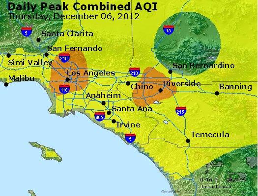 Peak AQI - http://files.airnowtech.org/airnow/2012/20121206/peak_aqi_losangeles_ca.jpg
