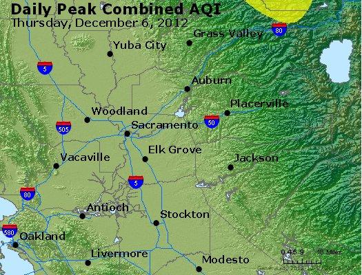 Peak AQI - http://files.airnowtech.org/airnow/2012/20121206/peak_aqi_sacramento_ca.jpg