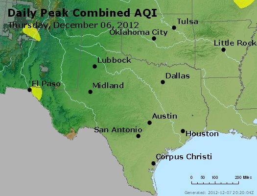 Peak AQI - http://files.airnowtech.org/airnow/2012/20121206/peak_aqi_tx_ok.jpg