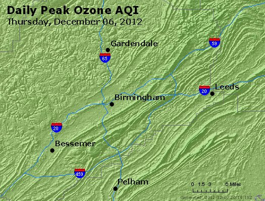Peak Ozone (8-hour) - http://files.airnowtech.org/airnow/2012/20121206/peak_o3_birmingham_al.jpg