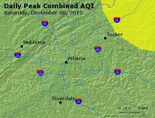 Peak AQI - http://files.airnowtech.org/airnow/2012/20121208/peak_aqi_atlanta_ga.jpg