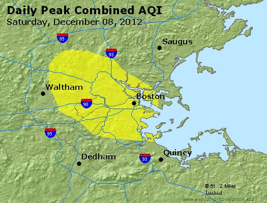 Peak AQI - http://files.airnowtech.org/airnow/2012/20121208/peak_aqi_boston_ma.jpg