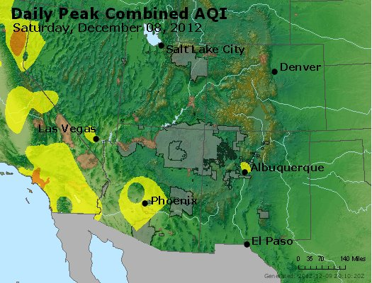 Peak AQI - http://files.airnowtech.org/airnow/2012/20121208/peak_aqi_co_ut_az_nm.jpg