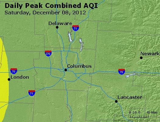 Peak AQI - http://files.airnowtech.org/airnow/2012/20121208/peak_aqi_columbus_oh.jpg