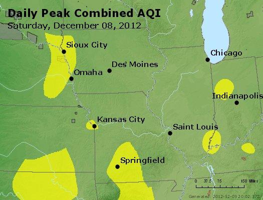 Peak AQI - http://files.airnowtech.org/airnow/2012/20121208/peak_aqi_ia_il_mo.jpg