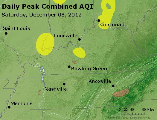 Peak AQI - http://files.airnowtech.org/airnow/2012/20121208/peak_aqi_ky_tn.jpg