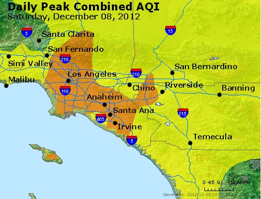 Peak AQI - http://files.airnowtech.org/airnow/2012/20121208/peak_aqi_losangeles_ca.jpg