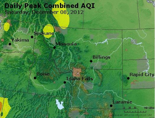 Peak AQI - http://files.airnowtech.org/airnow/2012/20121208/peak_aqi_mt_id_wy.jpg