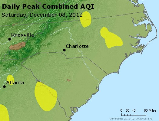 Peak AQI - http://files.airnowtech.org/airnow/2012/20121208/peak_aqi_nc_sc.jpg