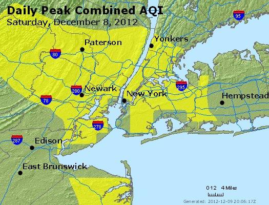 Peak AQI - http://files.airnowtech.org/airnow/2012/20121208/peak_aqi_newyork_ny.jpg