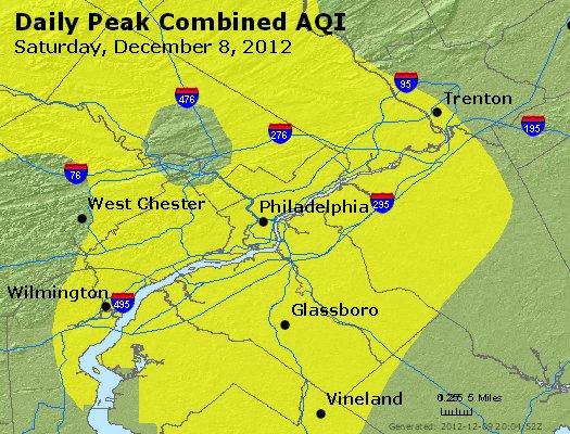 Peak AQI - http://files.airnowtech.org/airnow/2012/20121208/peak_aqi_philadelphia_pa.jpg