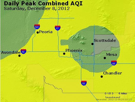 Peak AQI - http://files.airnowtech.org/airnow/2012/20121208/peak_aqi_phoenix_az.jpg