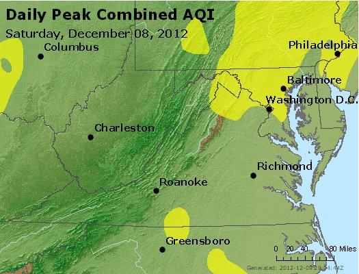 Peak AQI - http://files.airnowtech.org/airnow/2012/20121208/peak_aqi_va_wv_md_de_dc.jpg