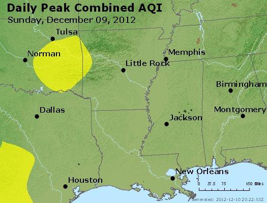 Peak AQI - http://files.airnowtech.org/airnow/2012/20121209/peak_aqi_ar_la_ms.jpg