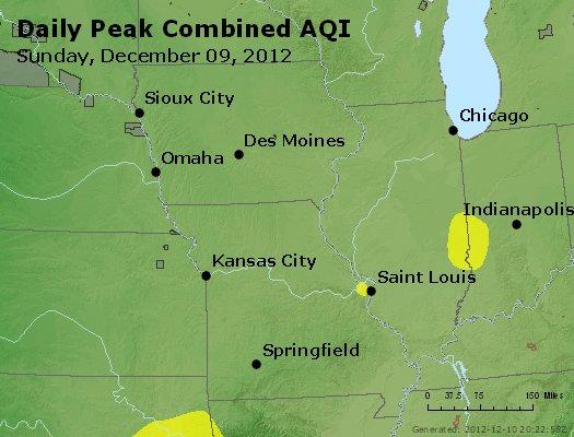 Peak AQI - http://files.airnowtech.org/airnow/2012/20121209/peak_aqi_ia_il_mo.jpg
