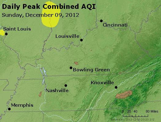 Peak AQI - http://files.airnowtech.org/airnow/2012/20121209/peak_aqi_ky_tn.jpg