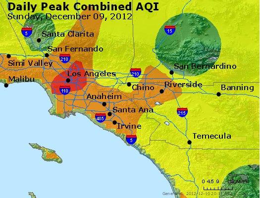 Peak AQI - http://files.airnowtech.org/airnow/2012/20121209/peak_aqi_losangeles_ca.jpg
