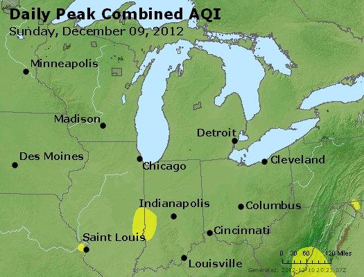 Peak AQI - http://files.airnowtech.org/airnow/2012/20121209/peak_aqi_mi_in_oh.jpg