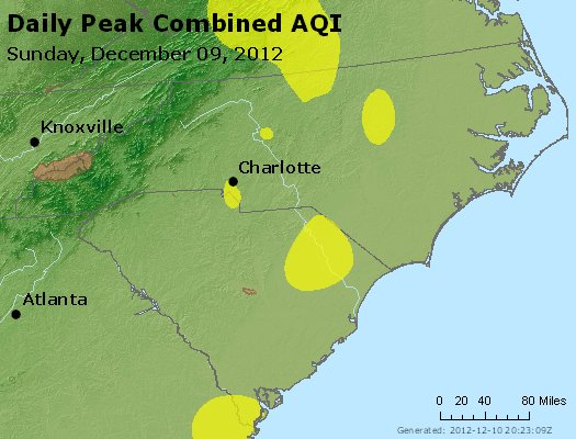 Peak AQI - http://files.airnowtech.org/airnow/2012/20121209/peak_aqi_nc_sc.jpg