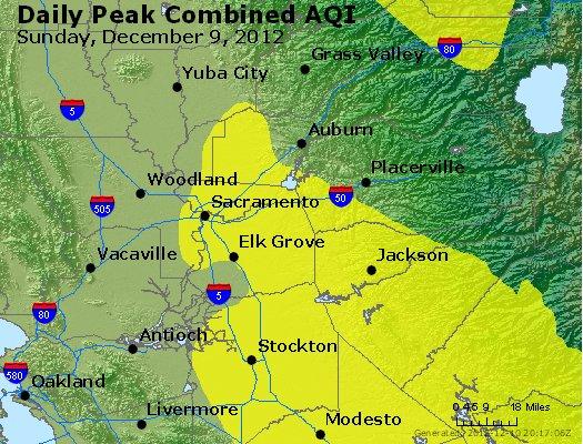 Peak AQI - http://files.airnowtech.org/airnow/2012/20121209/peak_aqi_sacramento_ca.jpg
