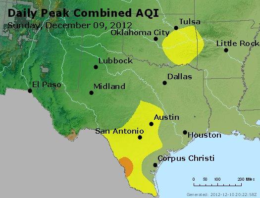 Peak AQI - http://files.airnowtech.org/airnow/2012/20121209/peak_aqi_tx_ok.jpg