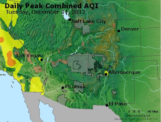 Peak AQI - http://files.airnowtech.org/airnow/2012/20121211/peak_aqi_co_ut_az_nm.jpg