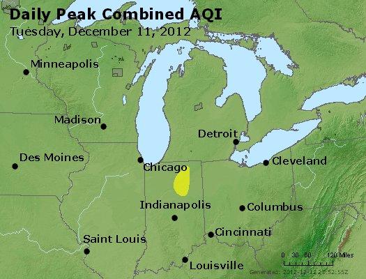 Peak AQI - http://files.airnowtech.org/airnow/2012/20121211/peak_aqi_mi_in_oh.jpg