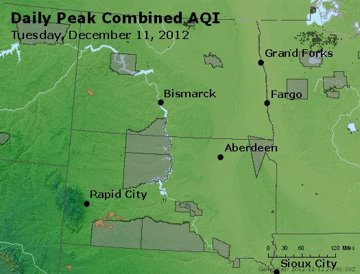 Peak AQI - http://files.airnowtech.org/airnow/2012/20121211/peak_aqi_nd_sd.jpg