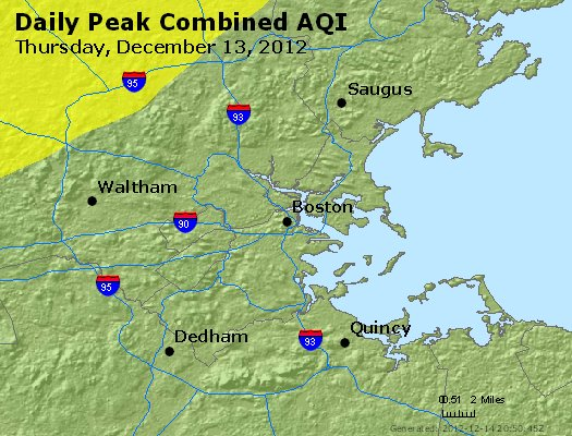 Peak AQI - http://files.airnowtech.org/airnow/2012/20121213/peak_aqi_boston_ma.jpg