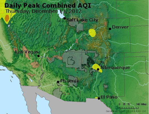 Peak AQI - http://files.airnowtech.org/airnow/2012/20121213/peak_aqi_co_ut_az_nm.jpg