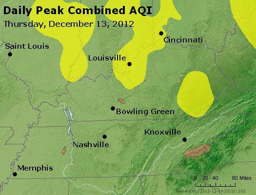 Peak AQI - http://files.airnowtech.org/airnow/2012/20121213/peak_aqi_ky_tn.jpg