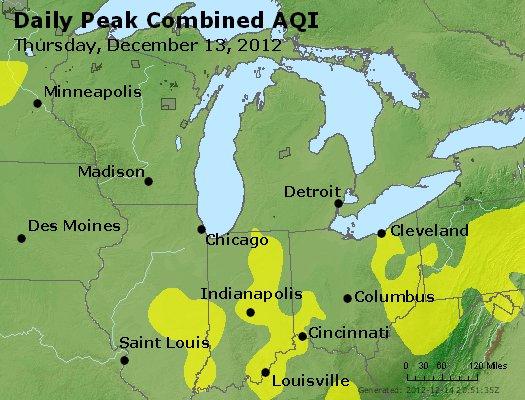 Peak AQI - http://files.airnowtech.org/airnow/2012/20121213/peak_aqi_mi_in_oh.jpg