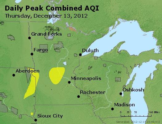 Peak AQI - http://files.airnowtech.org/airnow/2012/20121213/peak_aqi_mn_wi.jpg