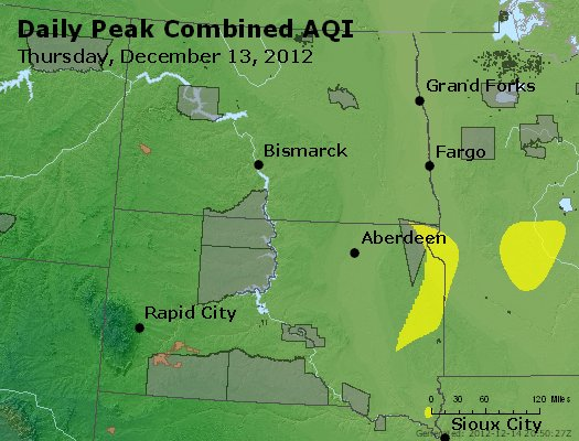 Peak AQI - http://files.airnowtech.org/airnow/2012/20121213/peak_aqi_nd_sd.jpg