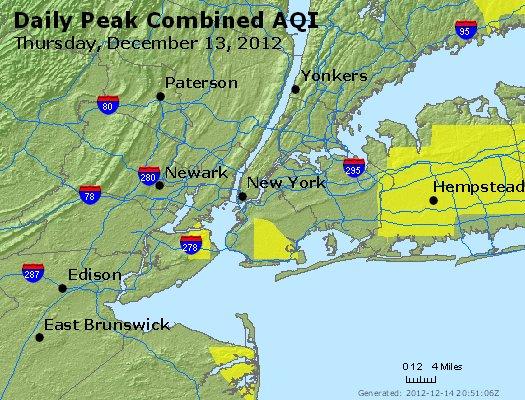 Peak AQI - http://files.airnowtech.org/airnow/2012/20121213/peak_aqi_newyork_ny.jpg