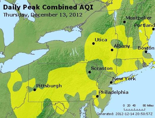 Peak AQI - http://files.airnowtech.org/airnow/2012/20121213/peak_aqi_ny_pa_nj.jpg