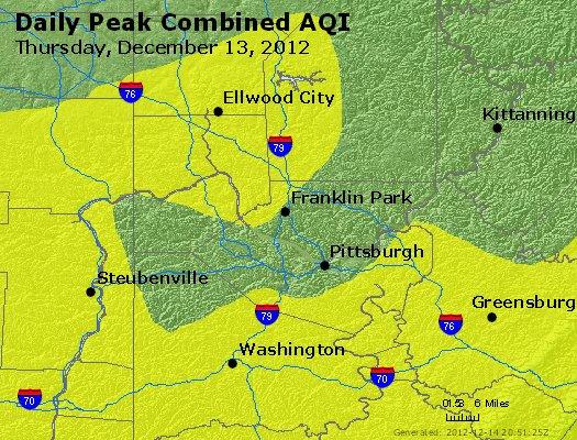 Peak AQI - http://files.airnowtech.org/airnow/2012/20121213/peak_aqi_pittsburgh_pa.jpg