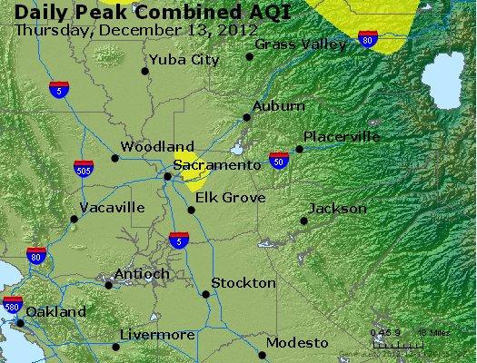 Peak AQI - http://files.airnowtech.org/airnow/2012/20121213/peak_aqi_sacramento_ca.jpg